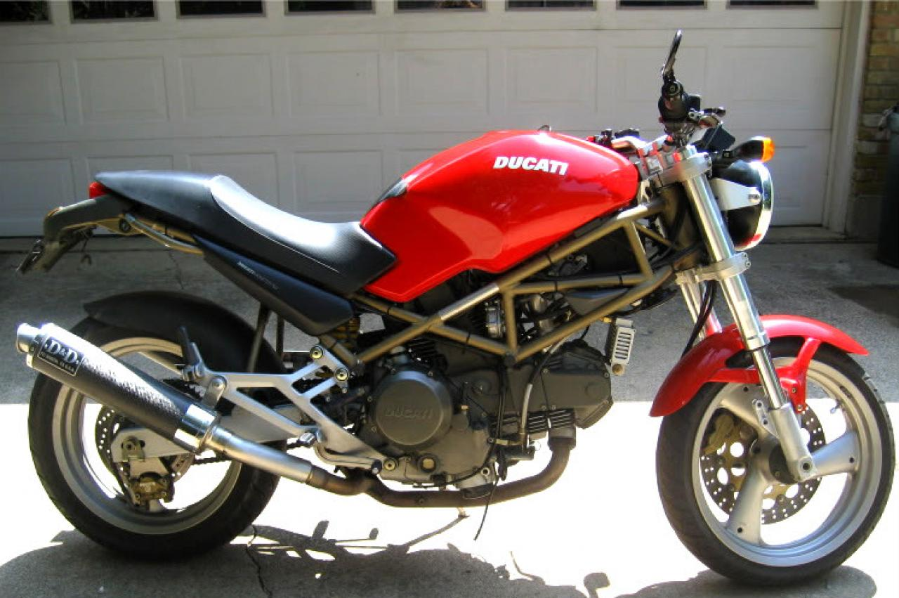 2000 ducati monster 750 monster 750 dark monster 750 city monster 750 metallic moto zombdrive com. Black Bedroom Furniture Sets. Home Design Ideas