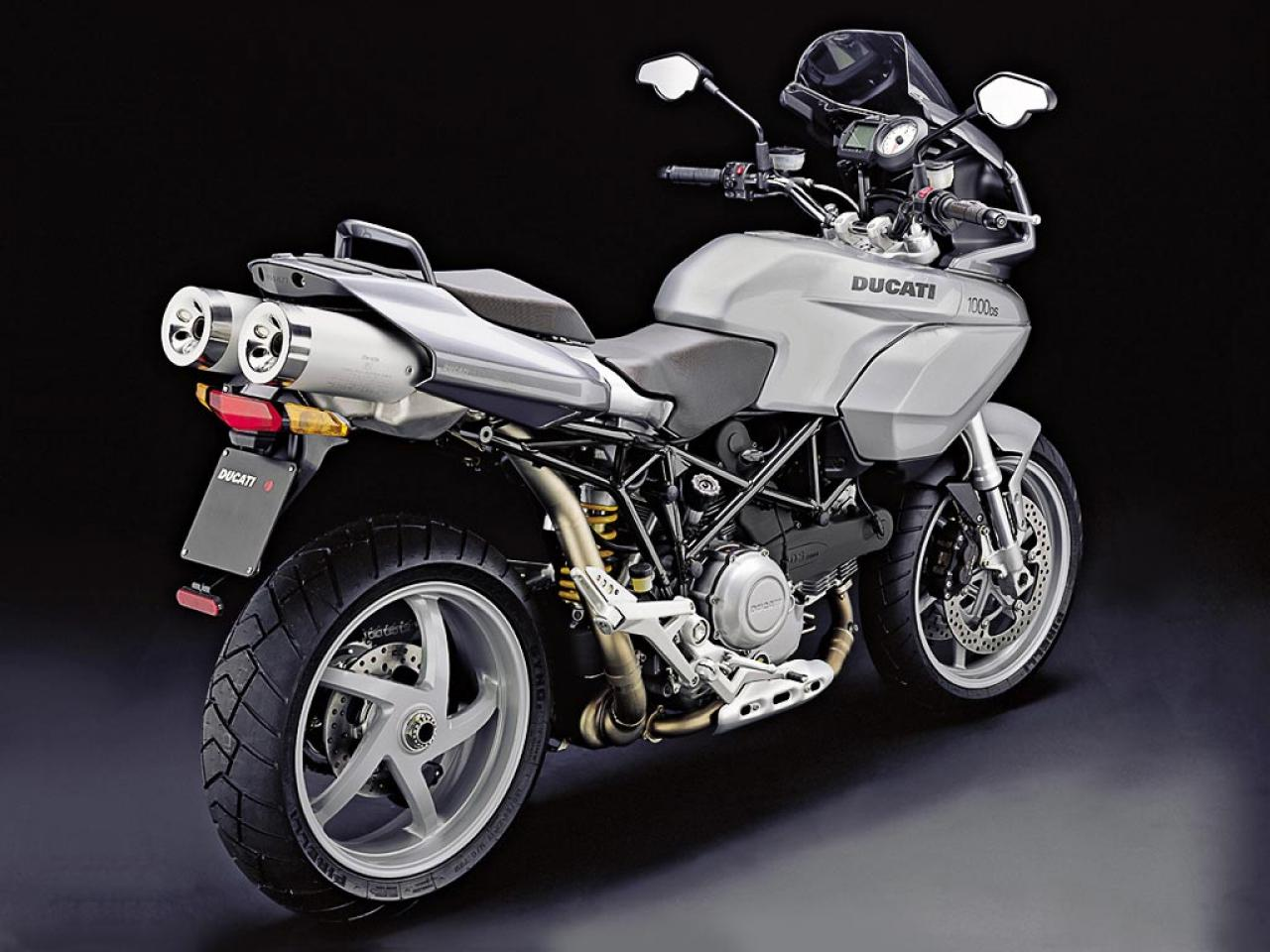 2005 ducati multistrada 1000 ds moto zombdrive com. Black Bedroom Furniture Sets. Home Design Ideas