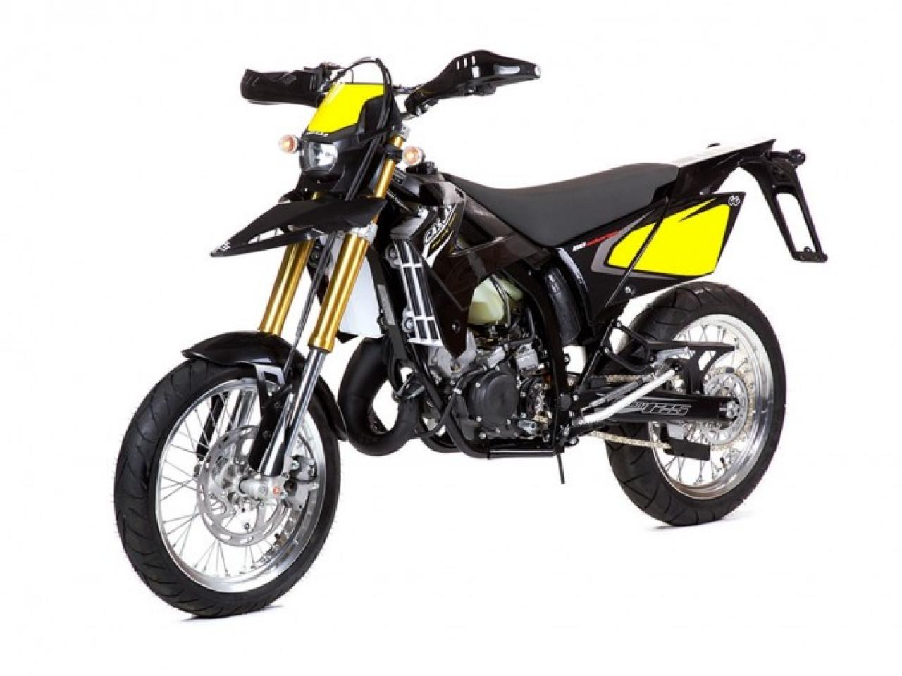 2010 gas gas halley 125 2t moto zombdrive com. Black Bedroom Furniture Sets. Home Design Ideas