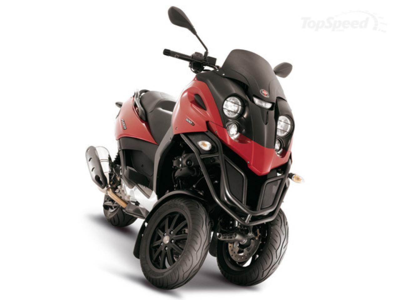 2007 gilera fuoco 500ie moto zombdrive com. Black Bedroom Furniture Sets. Home Design Ideas
