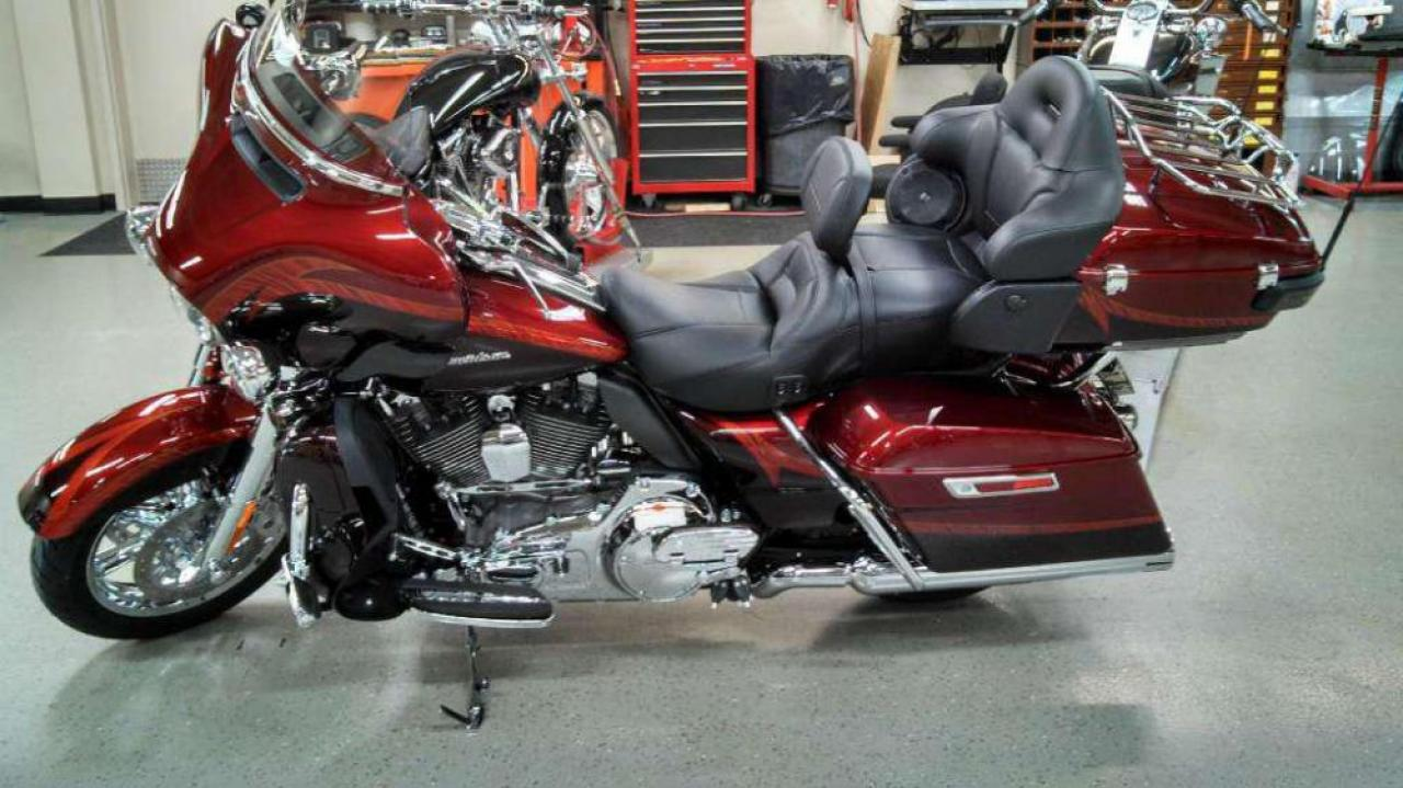 2014 Harley Davidson Street Glide Paint Colors | Autos Post