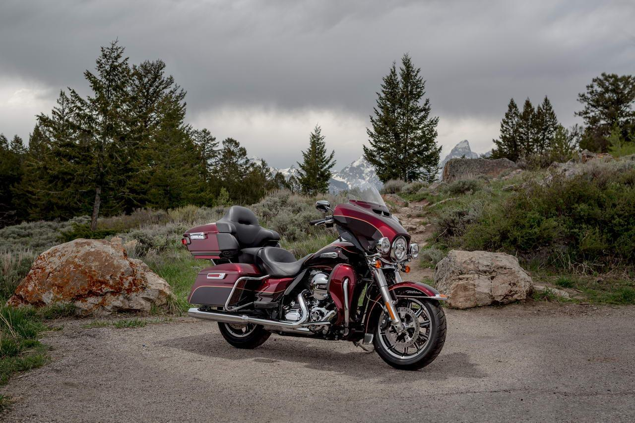 1991 Sturgis Motorcycle Related Keywords & Suggestions ... on harley-davidson touring wiring-diagram, harley-davidson dyna wiring-diagram, harley-davidson fxr wiring-diagram,