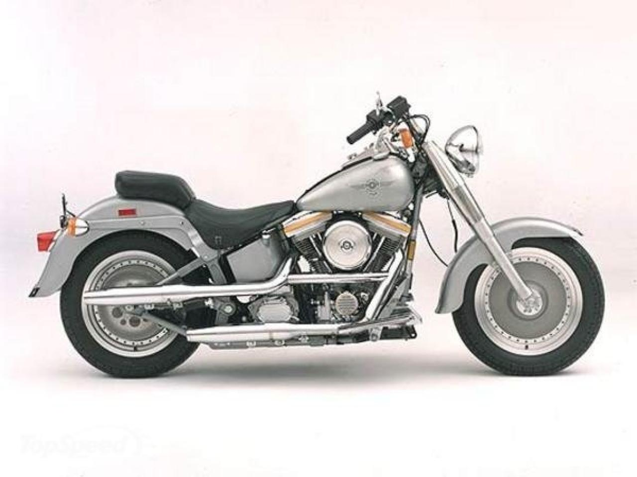2008 harley davidson flstf softail fat boy moto. Black Bedroom Furniture Sets. Home Design Ideas