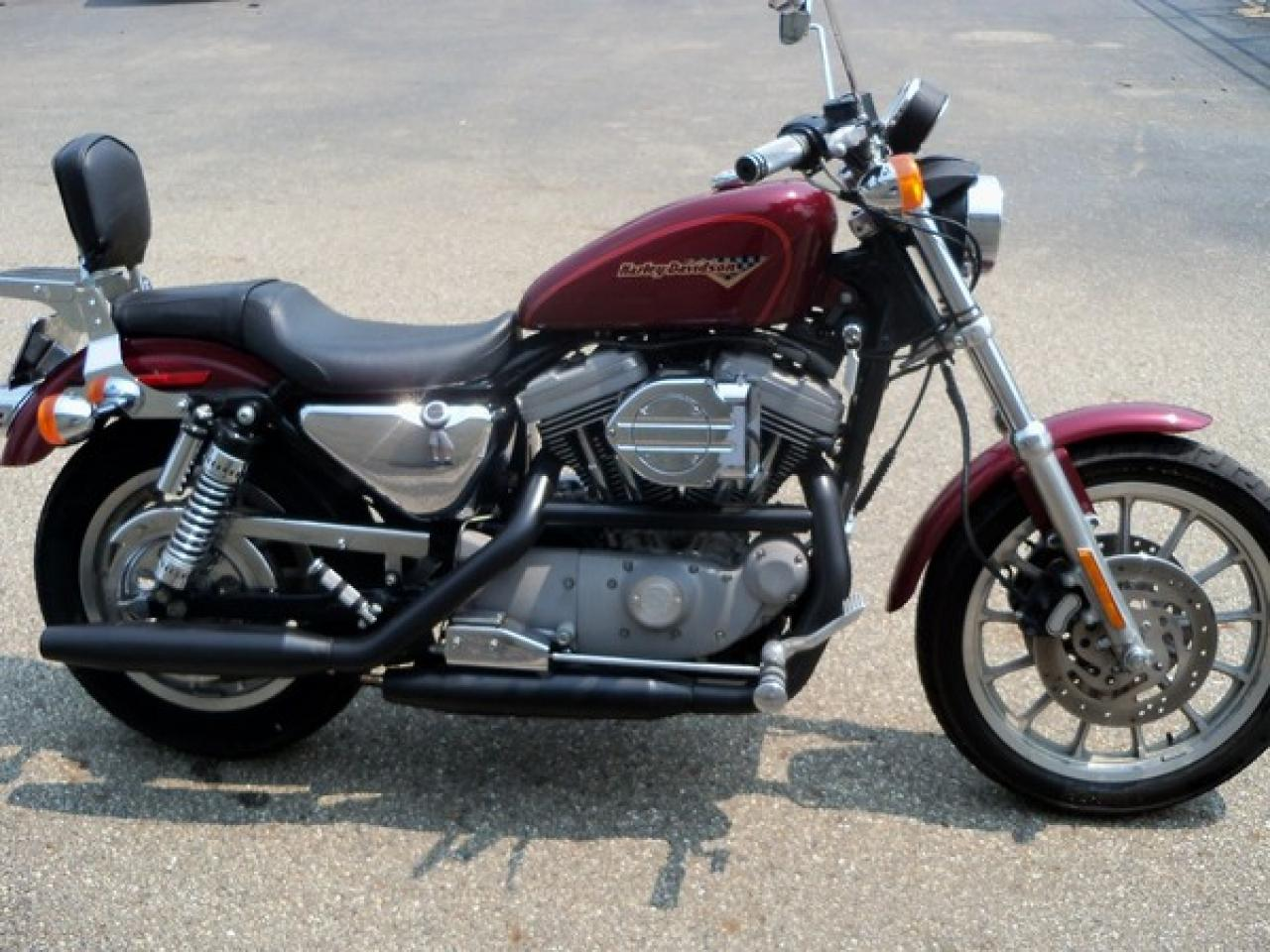 ... Array - harley sportster 1200 service manual rh harley sportster 1200  service manual elzplore