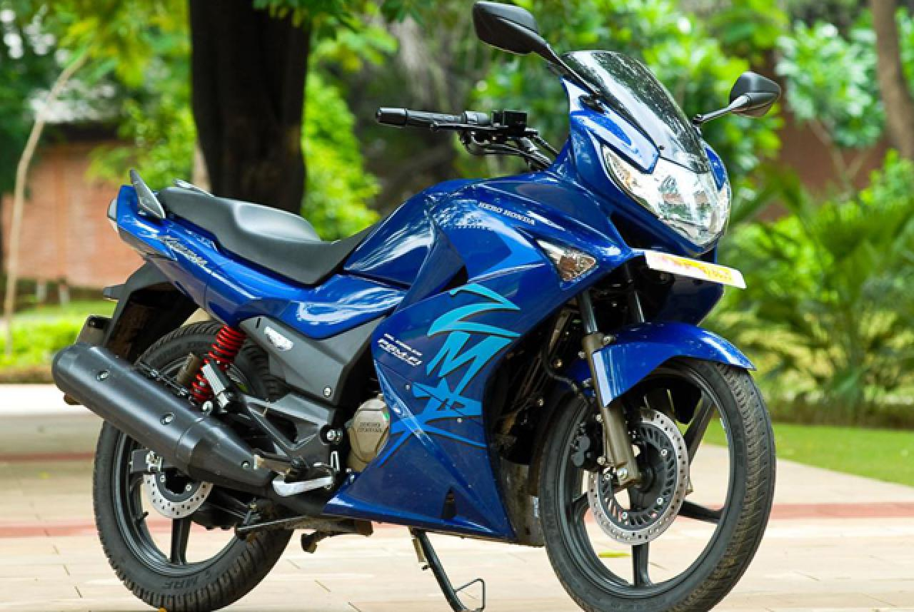 motorcycle and hero honda Two wheeler sales july 2017: honda, hero, royal enfield, suzuki show incredible manufacturer in india after honda motorcycle and scooter india and hero.
