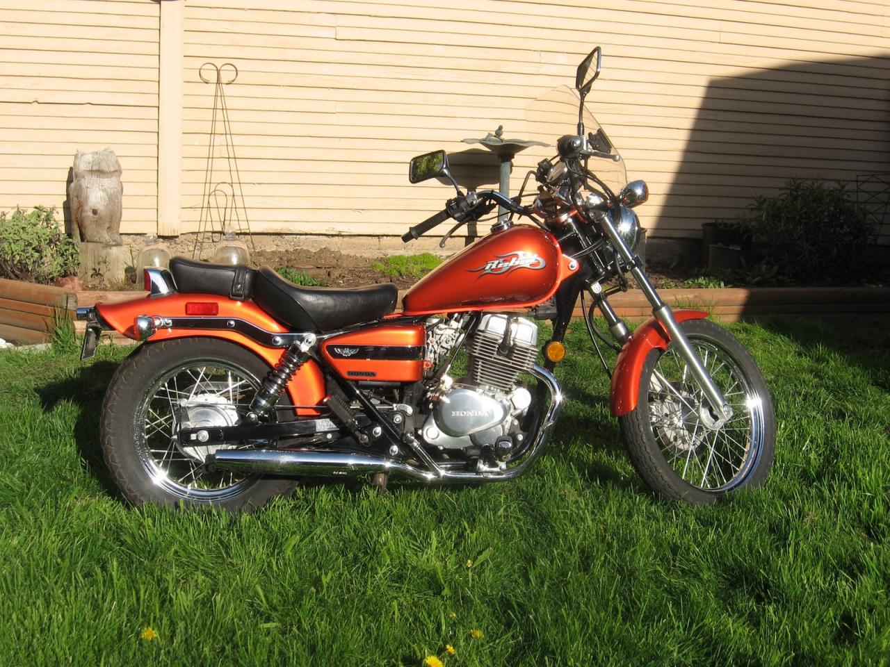 Rebel E also Img furthermore Wing likewise Honda Brio B E in addition H. on honda rebel 250