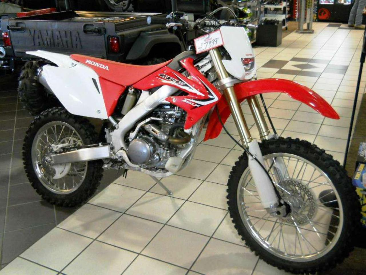 Honda Crf250x Driver Gigabyte 965p Ds3zip 2005 Wiring Diagram Get The Latest Crf 250x Reviews And 2004 Prices Specifications