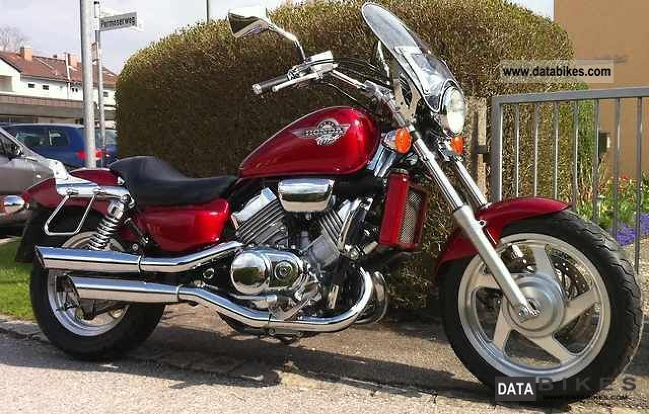 Discussion T8060 ds565263 also P 0996b43f80e64d91 additionally Motorcycle History The Honda 750 Magna besides Mantis Tiller Parts List Wiring Diagrams furthermore 1983 Honda Goldwing Gl1100 Standard. on honda magna fuel system