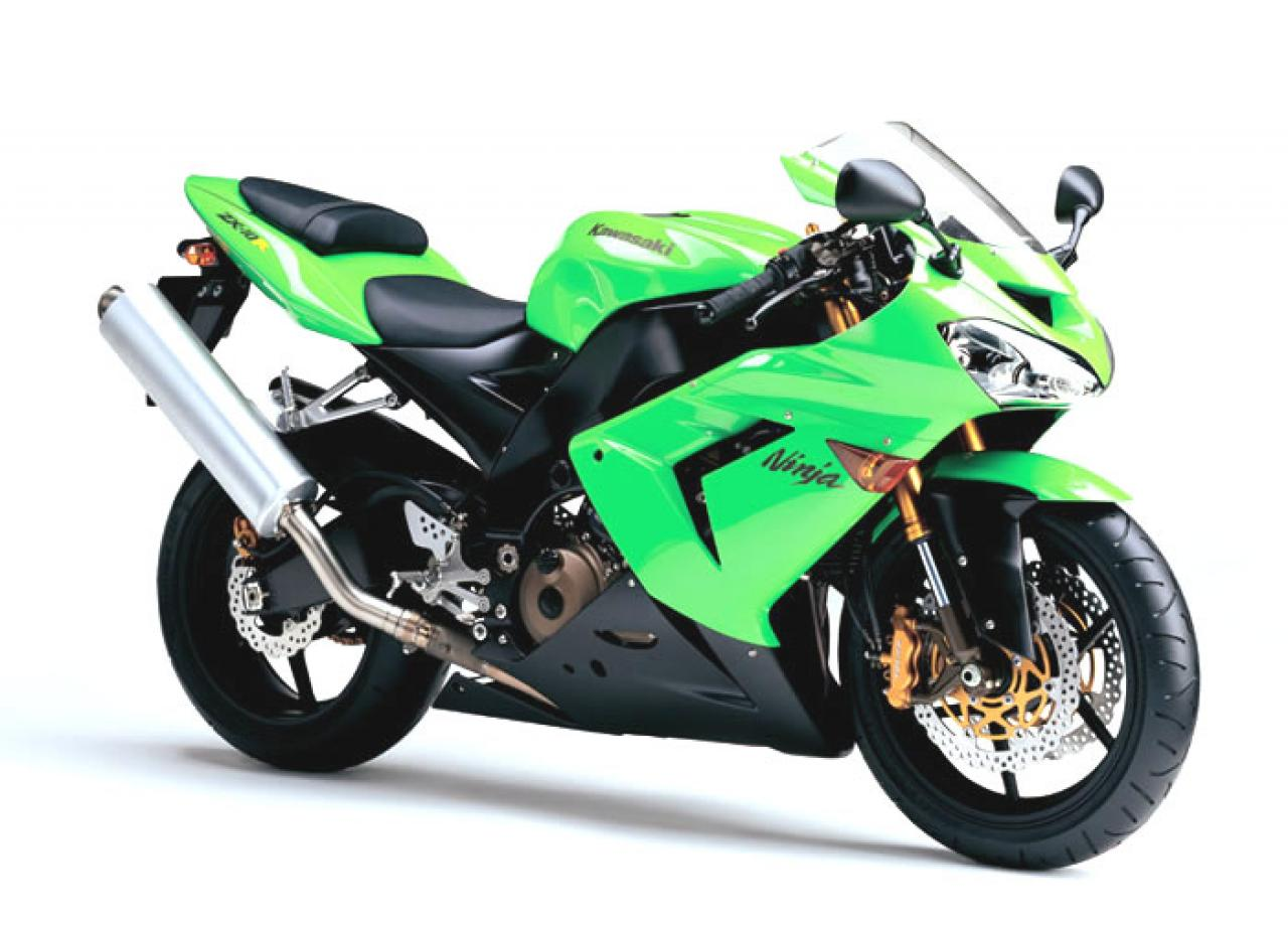 2005 kawasaki ninja zx 10r moto zombdrive com. Black Bedroom Furniture Sets. Home Design Ideas