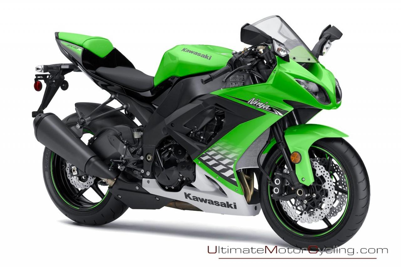 2010 kawasaki ninja zx 10r moto zombdrive com. Black Bedroom Furniture Sets. Home Design Ideas