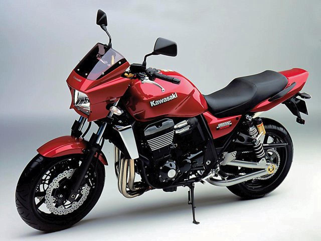 2014 kawasaki zrx1200 daeg moto zombdrive com. Black Bedroom Furniture Sets. Home Design Ideas