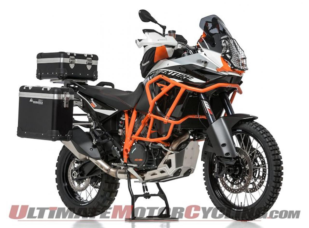 2014 ktm 1190 adventure r moto zombdrive com. Black Bedroom Furniture Sets. Home Design Ideas