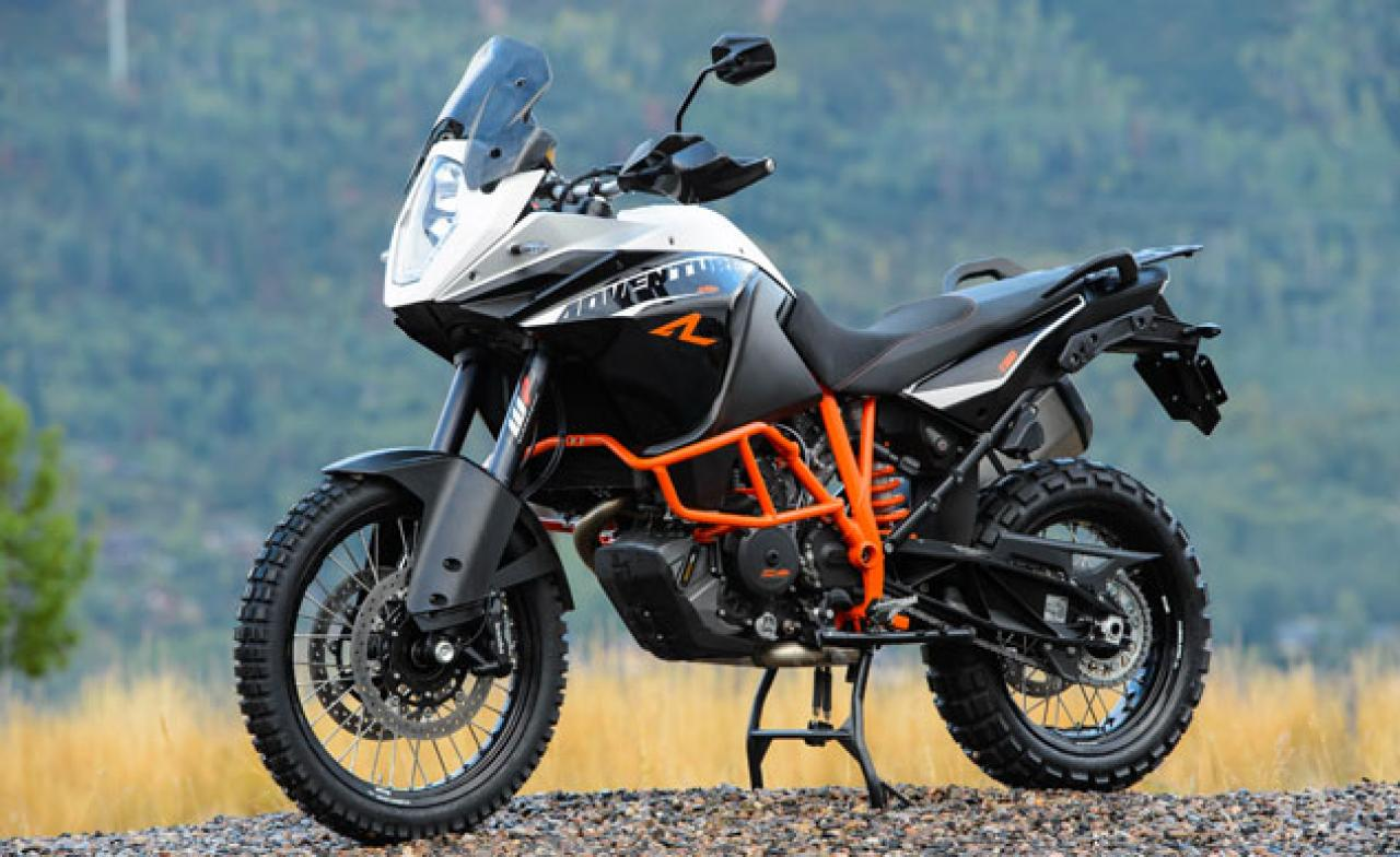 ktm ktm 1190 adventure r moto zombdrive com. Black Bedroom Furniture Sets. Home Design Ideas