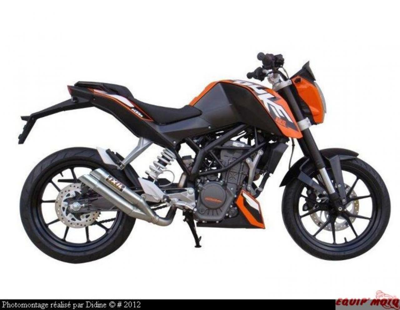 2012 ktm 125 duke moto zombdrive com. Black Bedroom Furniture Sets. Home Design Ideas