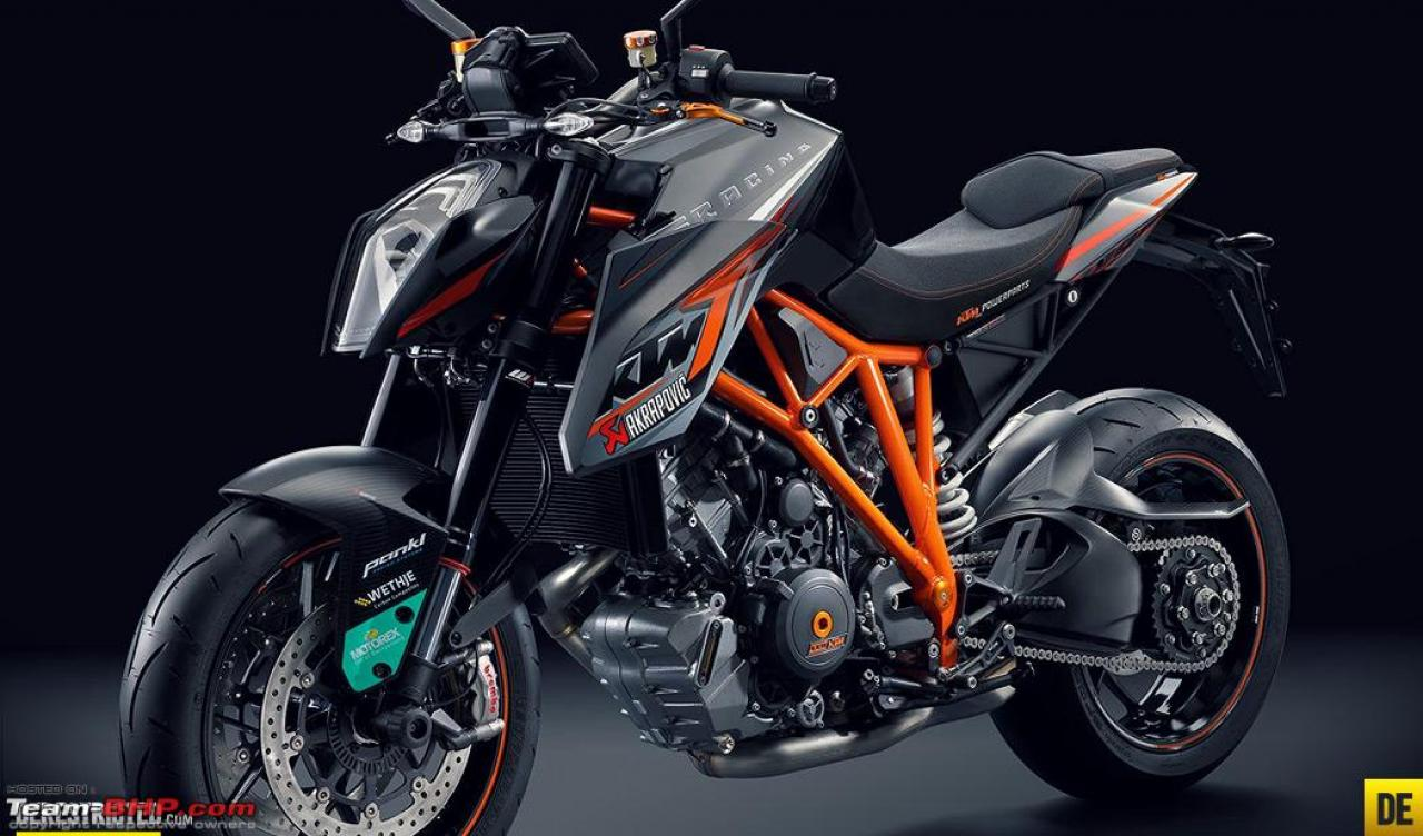ktm ktm 1290 super duke r moto zombdrive com. Black Bedroom Furniture Sets. Home Design Ideas