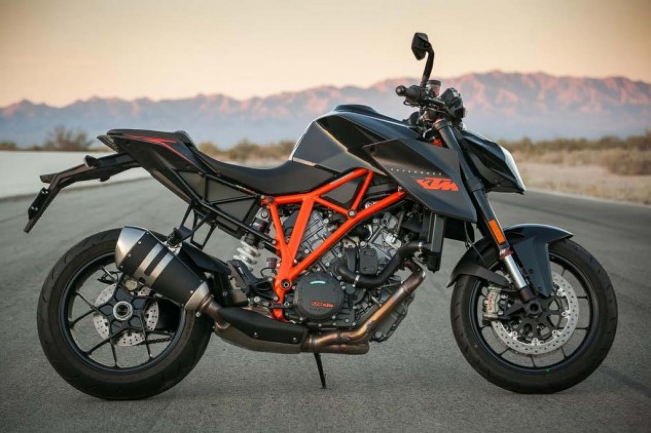 ktm ktm 1290 super duke r abs moto zombdrive com. Black Bedroom Furniture Sets. Home Design Ideas