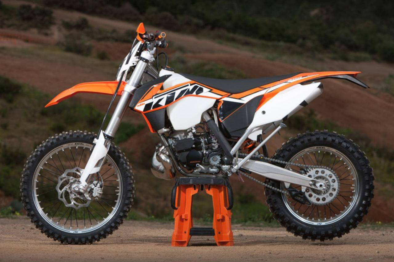 2014 ktm 200 exc moto zombdrive com. Black Bedroom Furniture Sets. Home Design Ideas