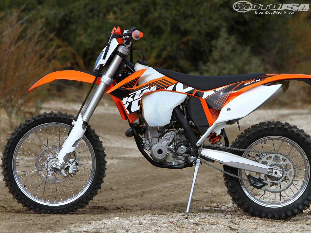 2012 ktm 250 xc moto zombdrive com. Black Bedroom Furniture Sets. Home Design Ideas