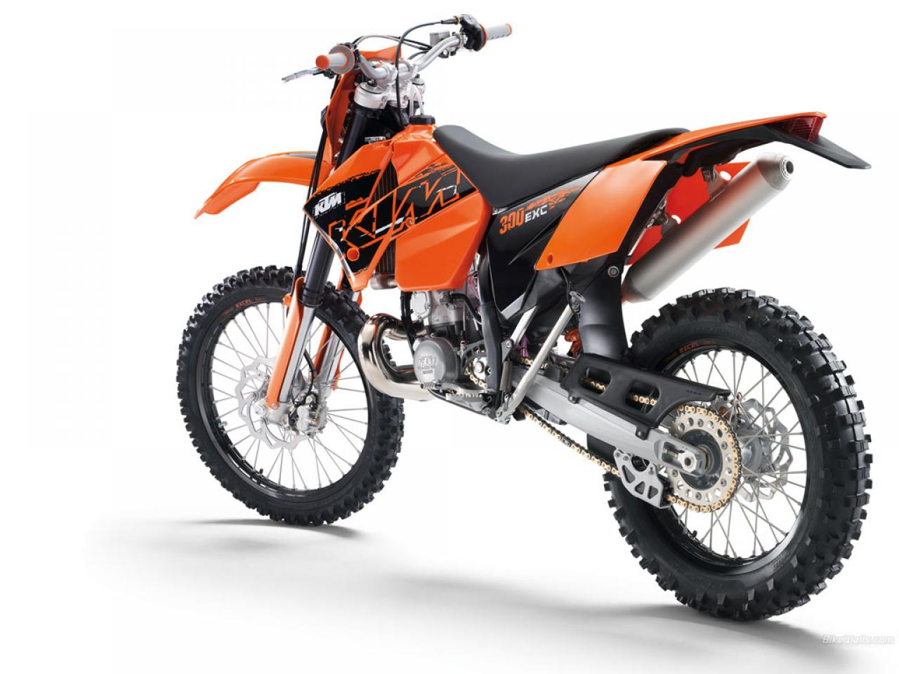 2006 ktm 300 exc moto zombdrive com. Black Bedroom Furniture Sets. Home Design Ideas