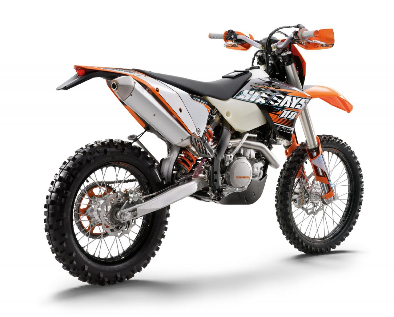 2009 ktm 300 exc six days moto zombdrive com. Black Bedroom Furniture Sets. Home Design Ideas
