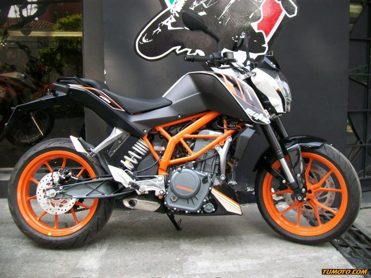 ktm ktm 390 duke abs moto zombdrive com. Black Bedroom Furniture Sets. Home Design Ideas