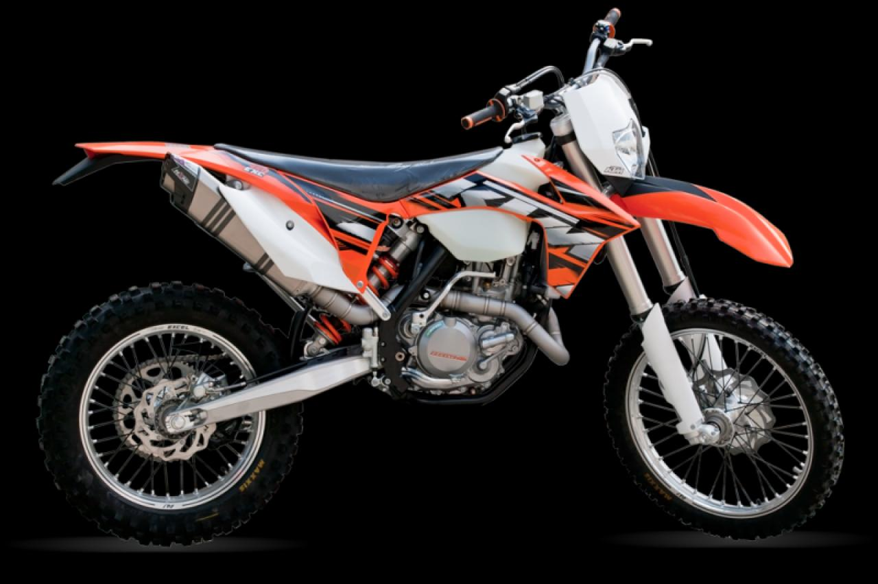 2012 ktm 450 exc moto zombdrive com. Black Bedroom Furniture Sets. Home Design Ideas