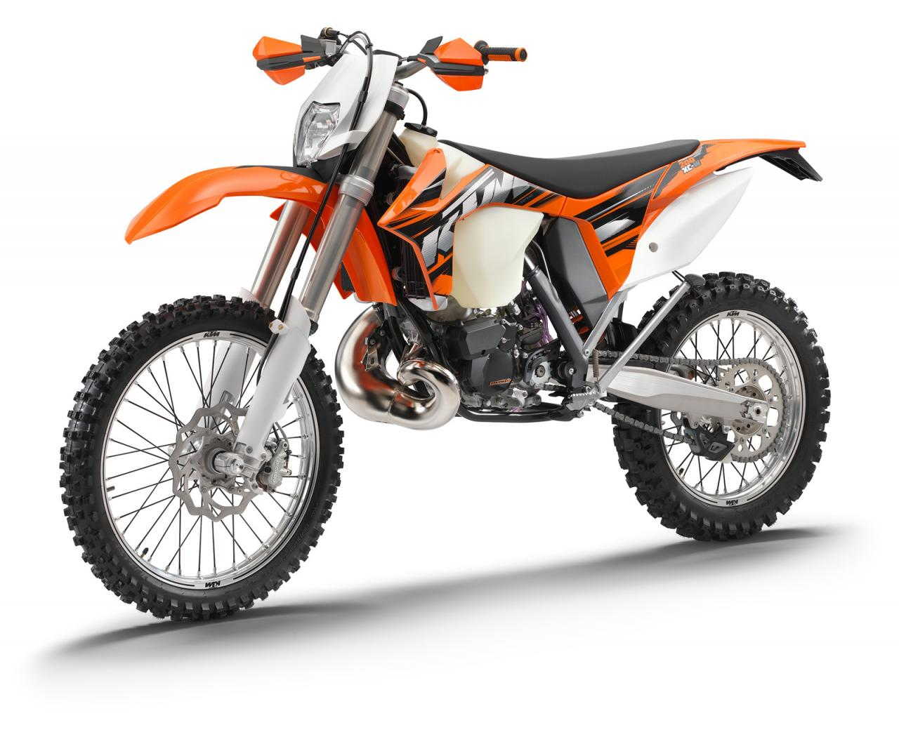 2013 ktm 450 exc moto zombdrive com. Black Bedroom Furniture Sets. Home Design Ideas