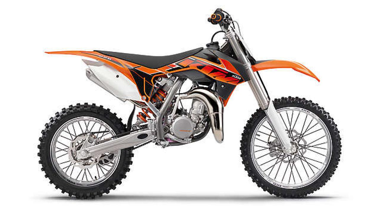 2014 ktm 50 sx moto zombdrive com. Black Bedroom Furniture Sets. Home Design Ideas