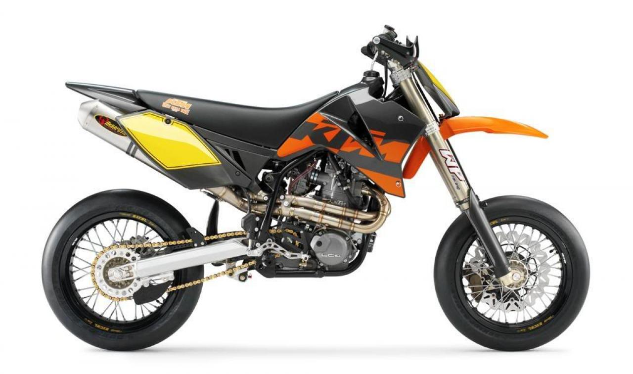 Ktm 640 Lc4 Service Manual Download Adventure Wiring Diagram 2003 Instruction Instant Simply Follow Link Provided Above Directly A32699 Formats Such Doc Epub Device Second Hand Uks Largest Auction Classifieds Sites