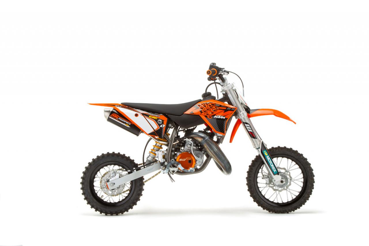 ktm 65 motocross http - photo #46