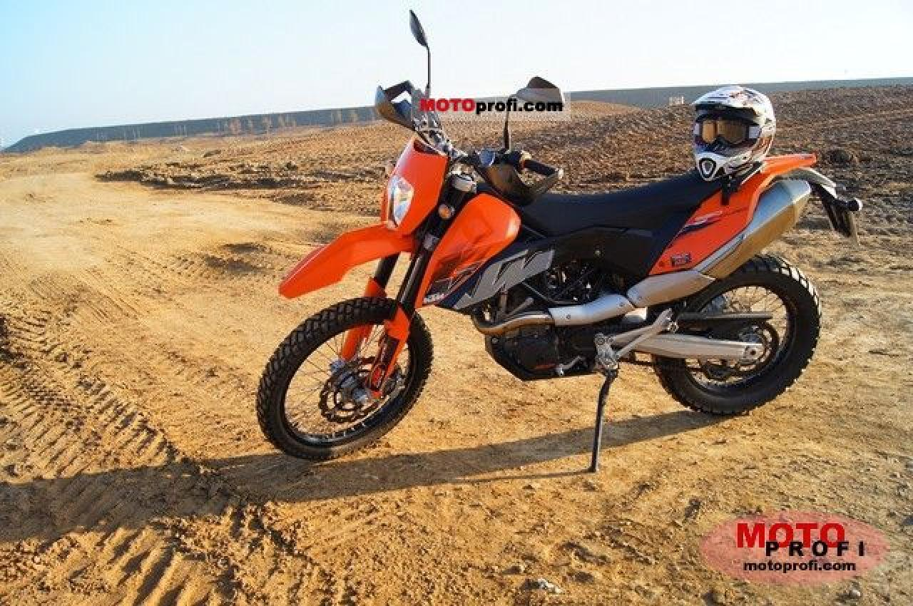 2009 ktm 690 enduro moto zombdrive com. Black Bedroom Furniture Sets. Home Design Ideas