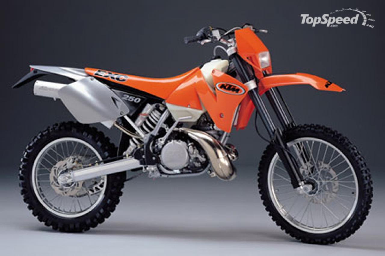 ktm 250 exc f 2008 owners manual Array - ktm 250f manual rh ktm 250f manual  logoutev de