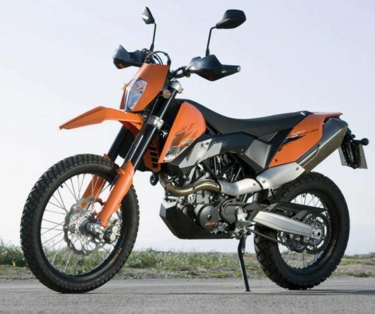 ktm ktm enduro 600 moto zombdrive com. Black Bedroom Furniture Sets. Home Design Ideas