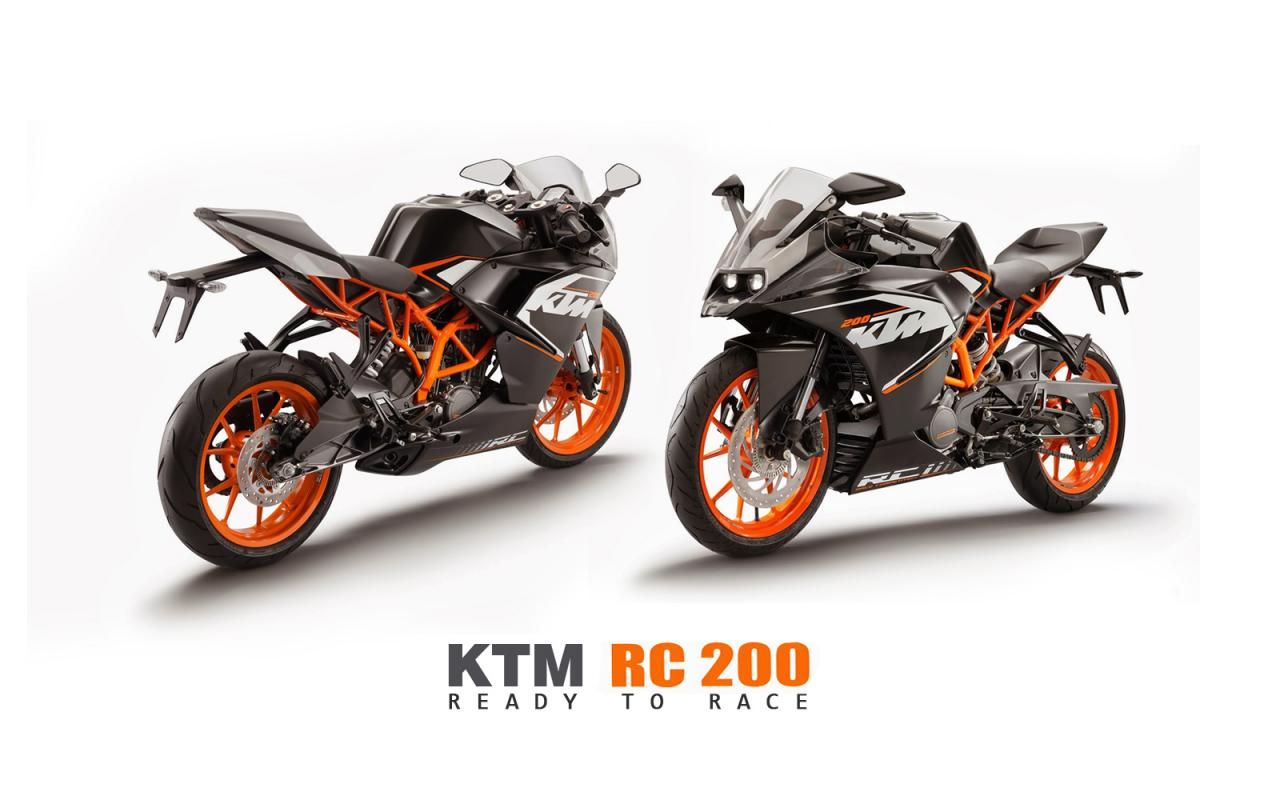 rc modified with Ktm Rc 200 on Hd Bikes Photos Hd Bikes Wallpapers together with The Nissan Leaf Gets Nismo Fied In Tokyo Show Concept moreover Thread Tamiya Ps Paint Chart in addition Fast Cool Cars Wallpapers likewise 1102957 porsche 918 Spyder Turns Up At Salvage Auction.