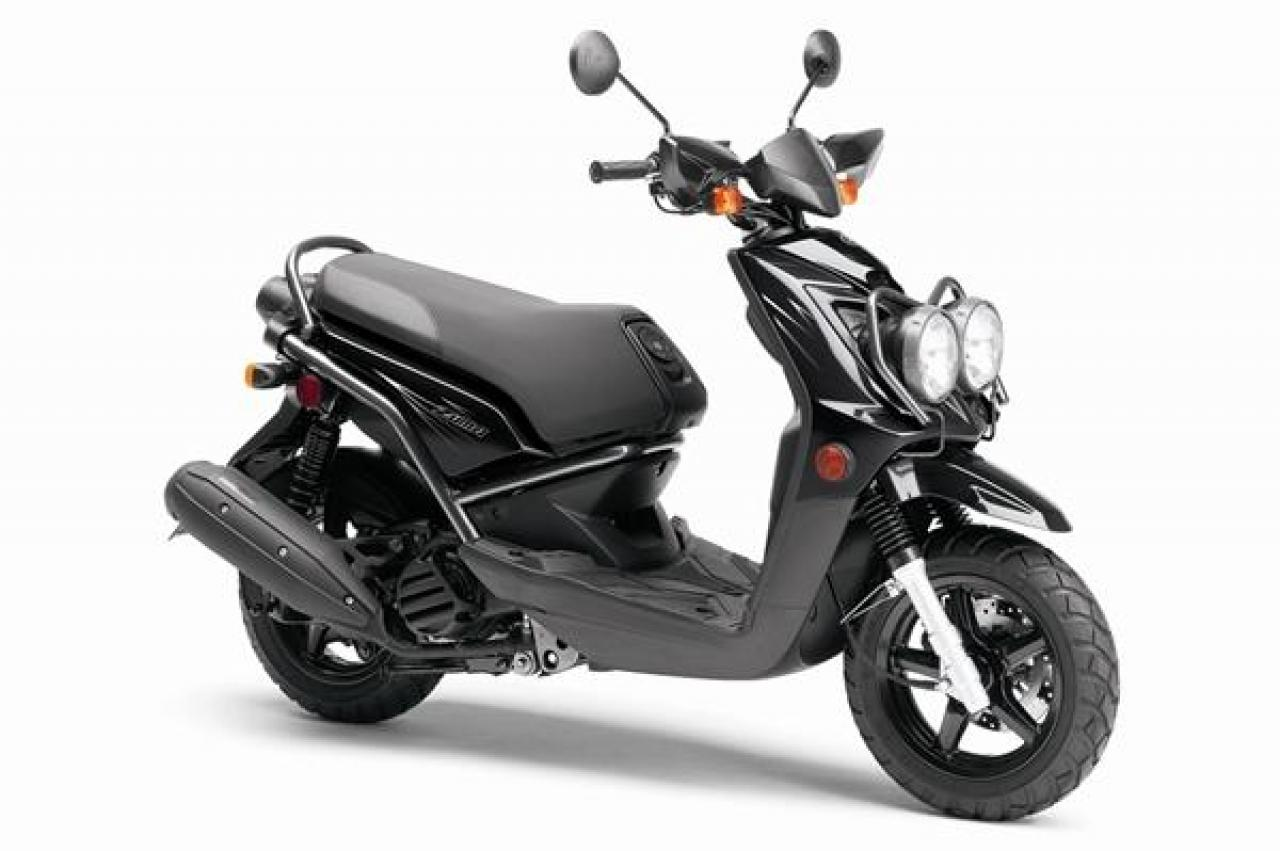2011 kymco like 125 moto zombdrive com. Black Bedroom Furniture Sets. Home Design Ideas