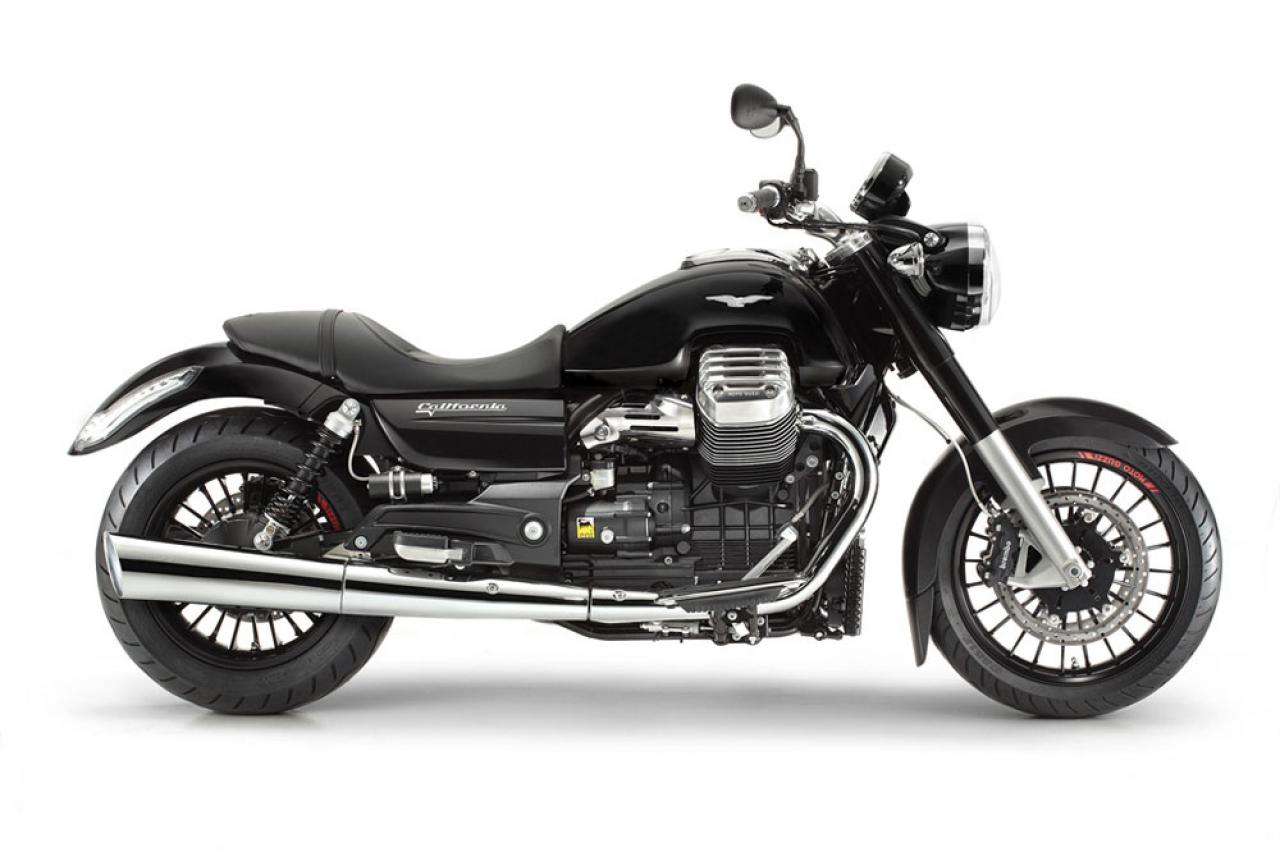 2014 moto guzzi california 1400 custom moto zombdrive com. Black Bedroom Furniture Sets. Home Design Ideas