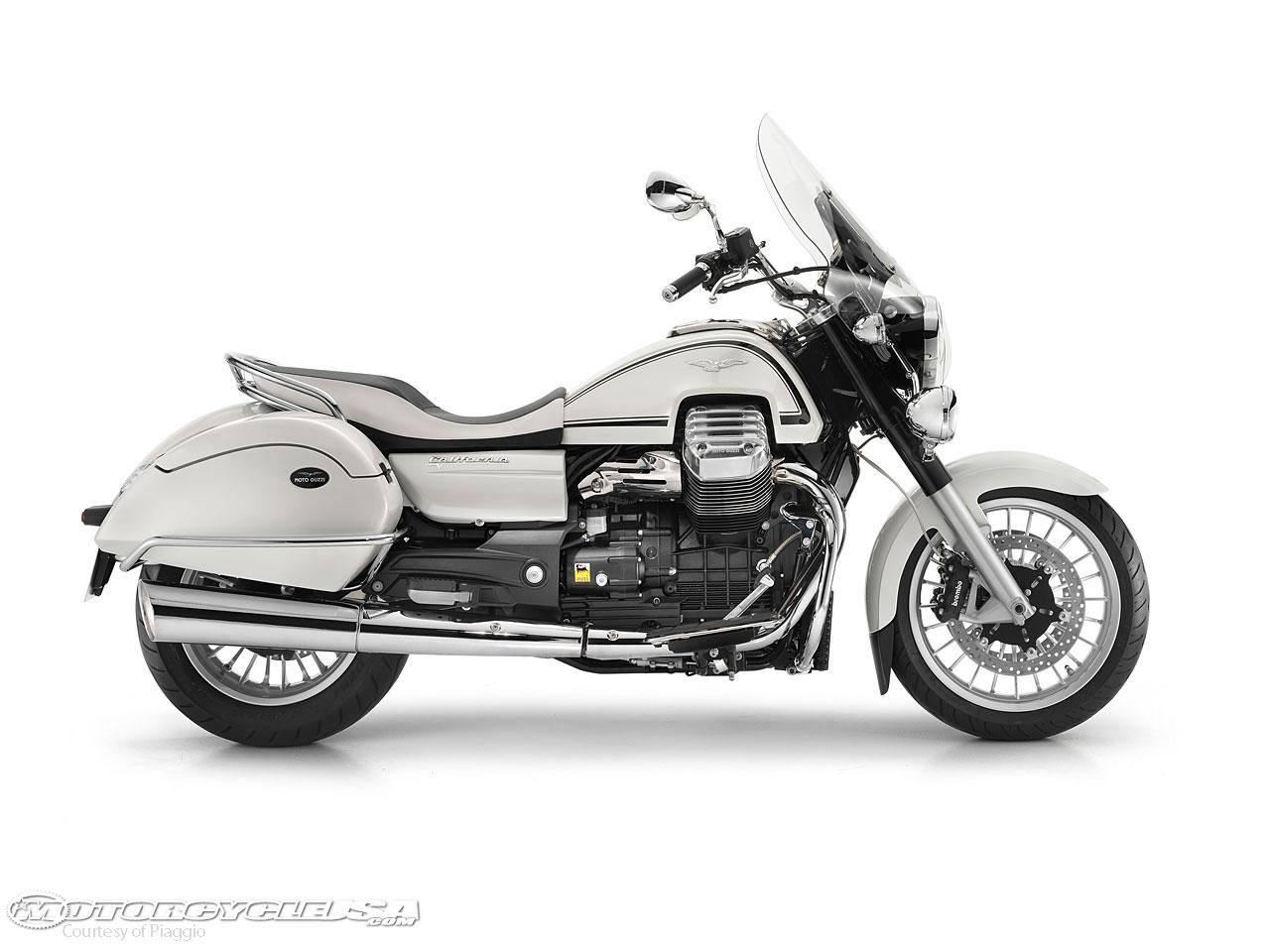 moto guzzi moto guzzi california 1400 touring moto zombdrive com. Black Bedroom Furniture Sets. Home Design Ideas