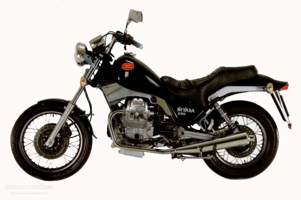 1996 moto guzzi nevada 750 moto zombdrive com. Black Bedroom Furniture Sets. Home Design Ideas