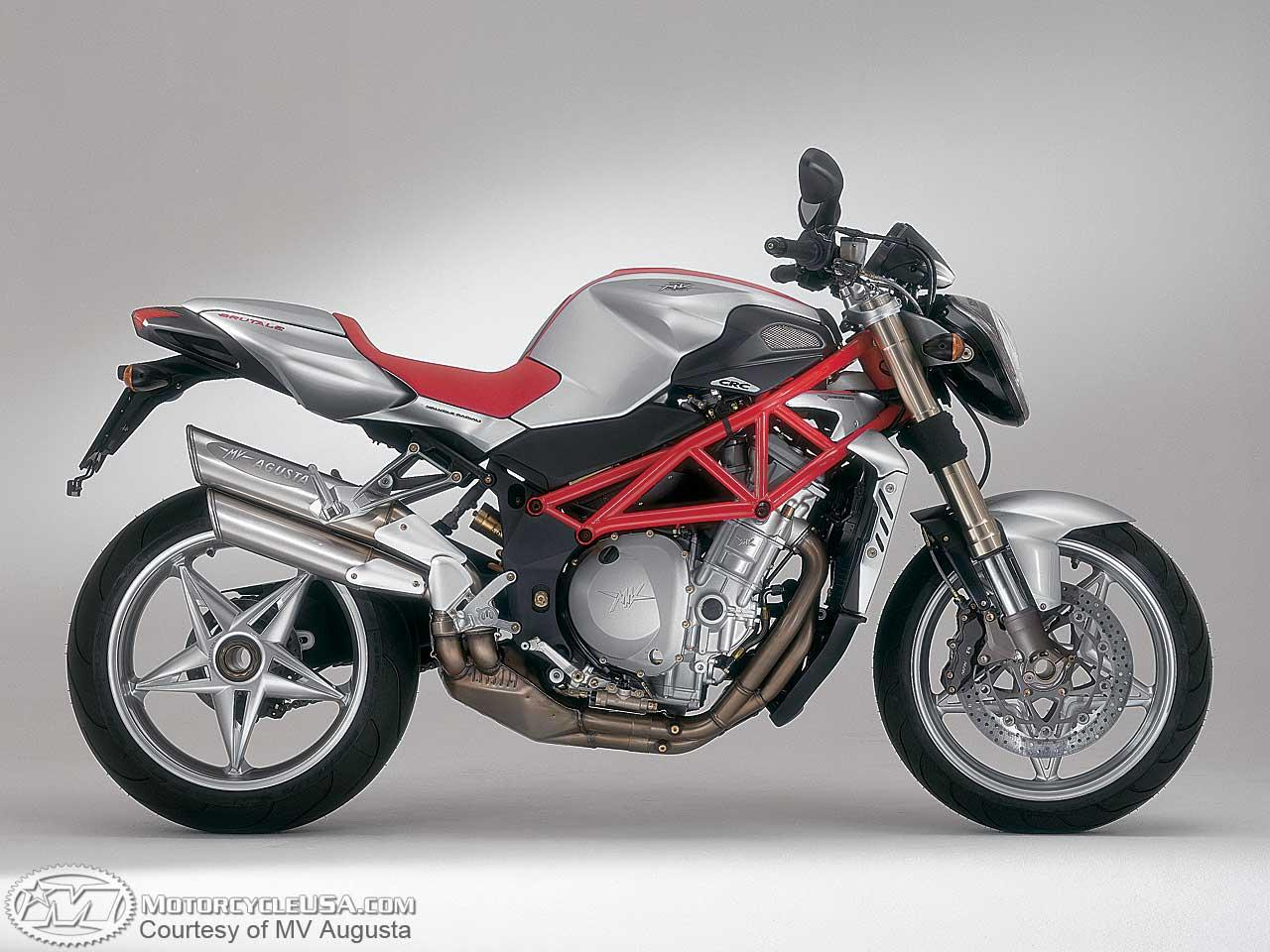 mv agusta mv agusta brutale 750 america moto zombdrive com. Black Bedroom Furniture Sets. Home Design Ideas