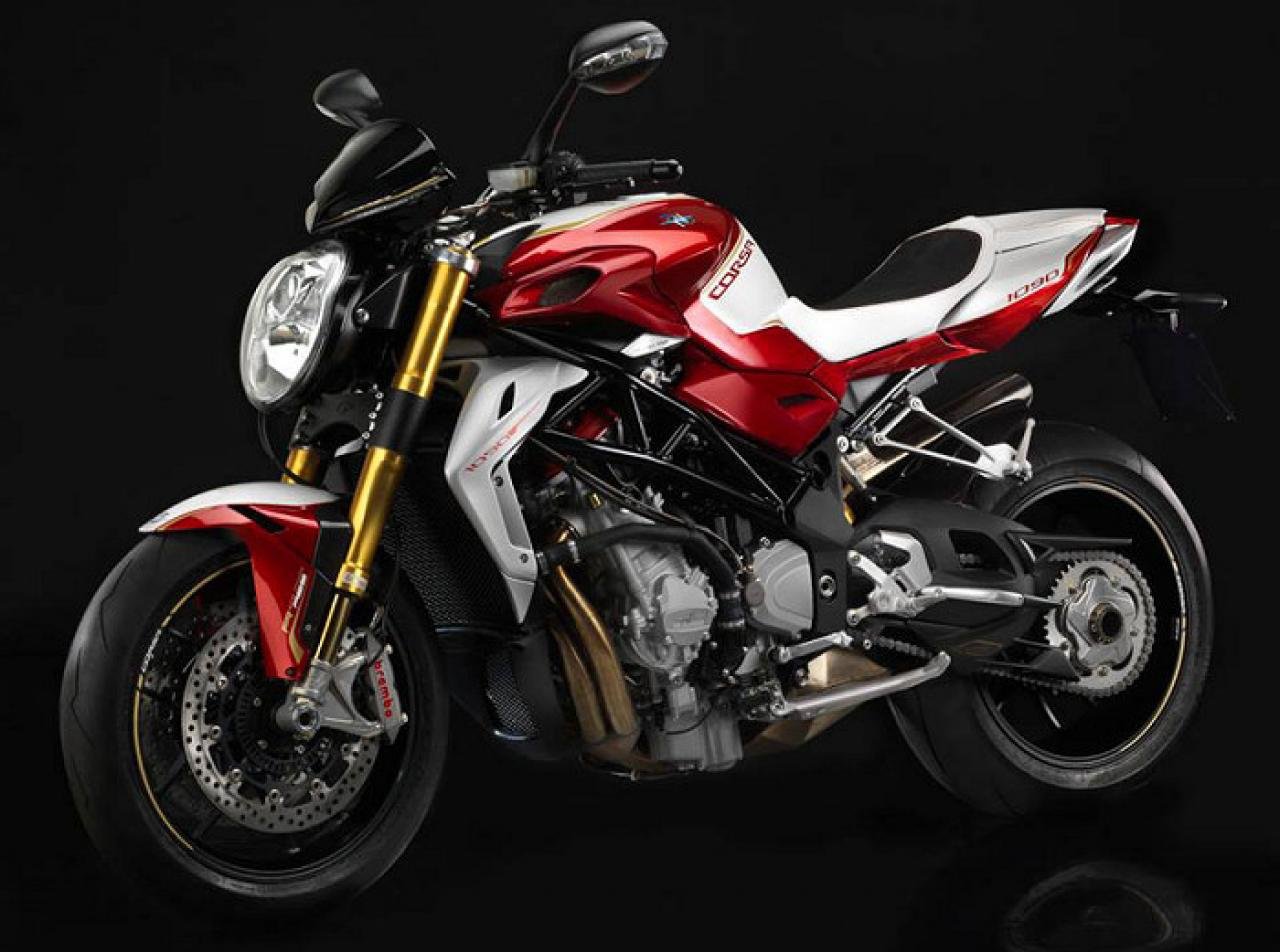 mv agusta mv agusta brutale 910serie oro moto zombdrive com. Black Bedroom Furniture Sets. Home Design Ideas