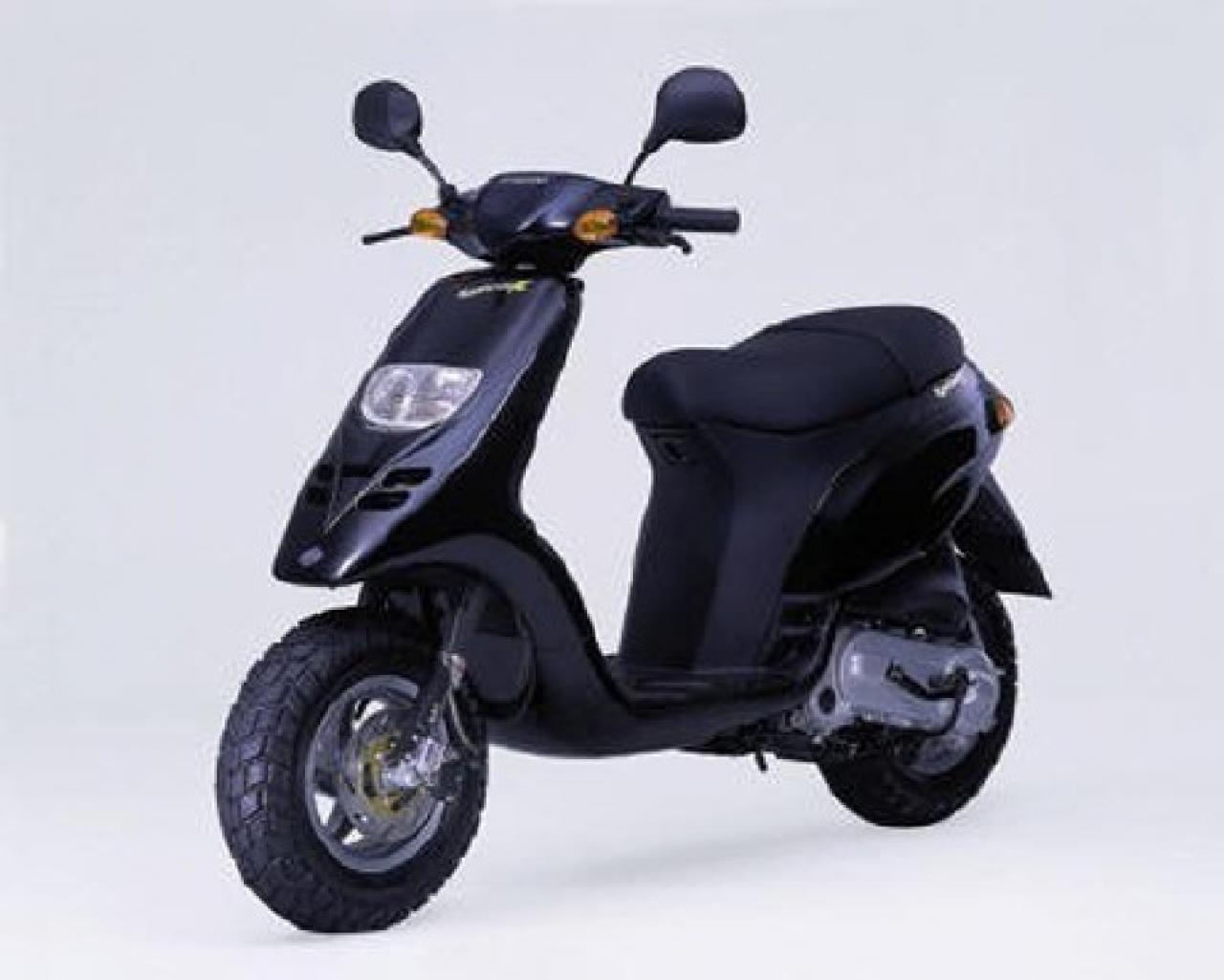 2011 piaggio typhoon 50 moto zombdrive com. Black Bedroom Furniture Sets. Home Design Ideas