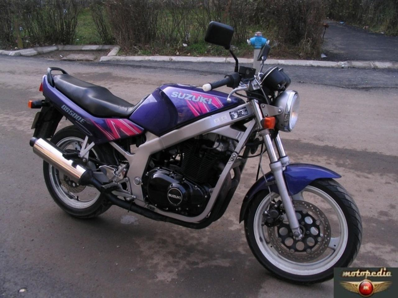 1993 suzuki gs 500 e moto zombdrive com. Black Bedroom Furniture Sets. Home Design Ideas