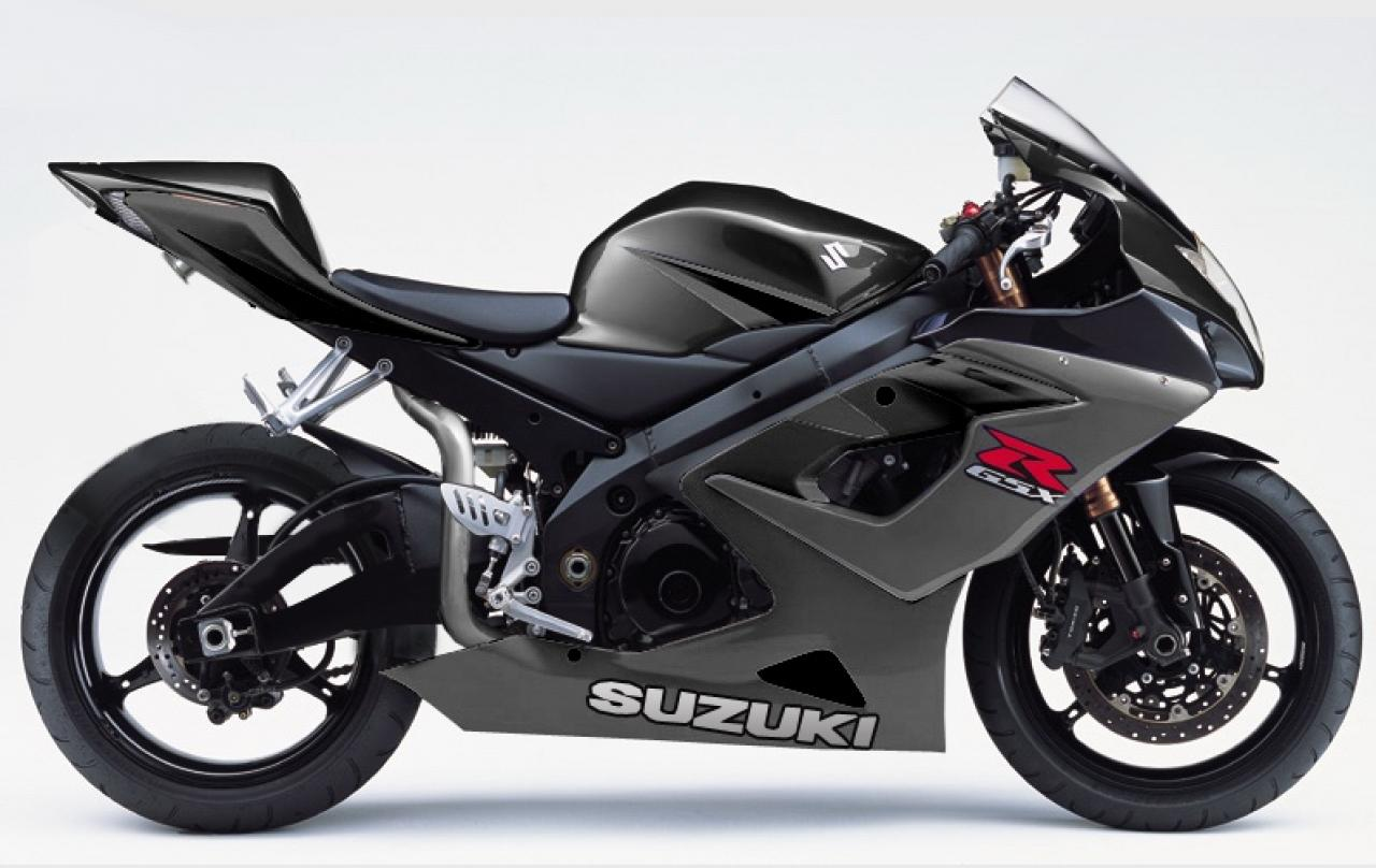 2005 suzuki gsx r 1000 moto zombdrive com. Black Bedroom Furniture Sets. Home Design Ideas