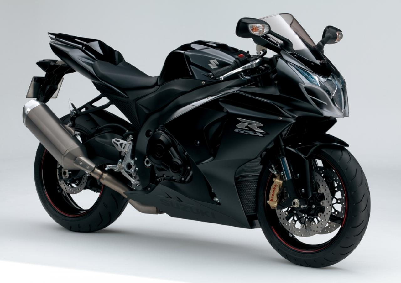 2014 suzuki gsx r 1000 moto zombdrive com. Black Bedroom Furniture Sets. Home Design Ideas