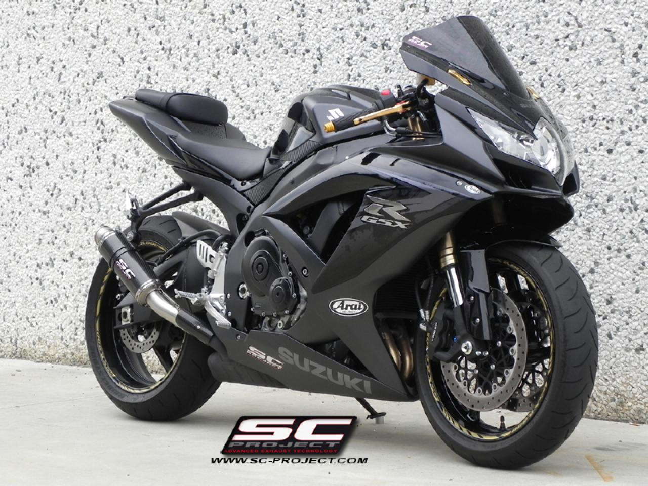 suzuki suzuki gsx r 600 moto zombdrive com. Black Bedroom Furniture Sets. Home Design Ideas