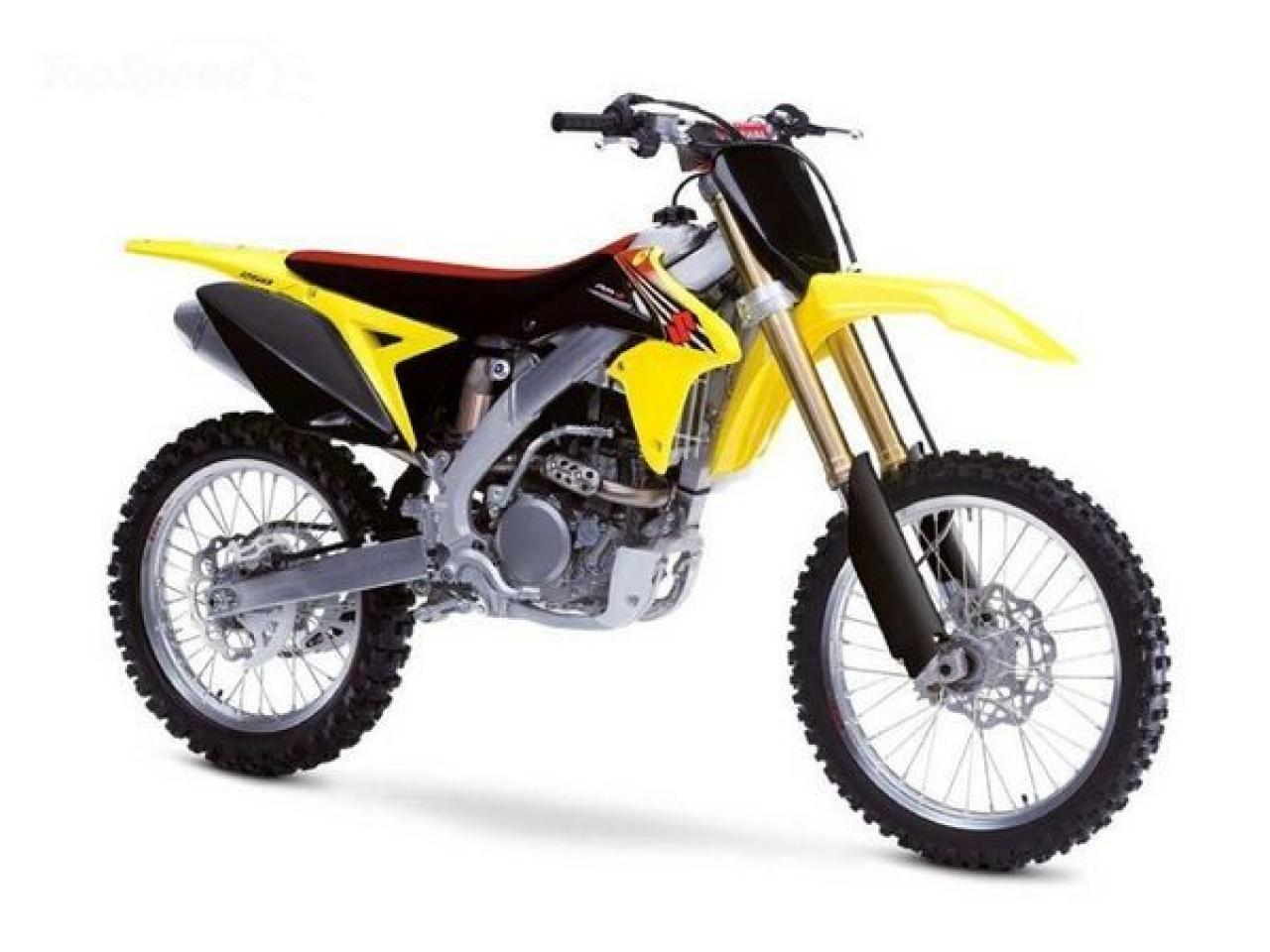 2013 suzuki rm 85 l moto zombdrive com. Black Bedroom Furniture Sets. Home Design Ideas