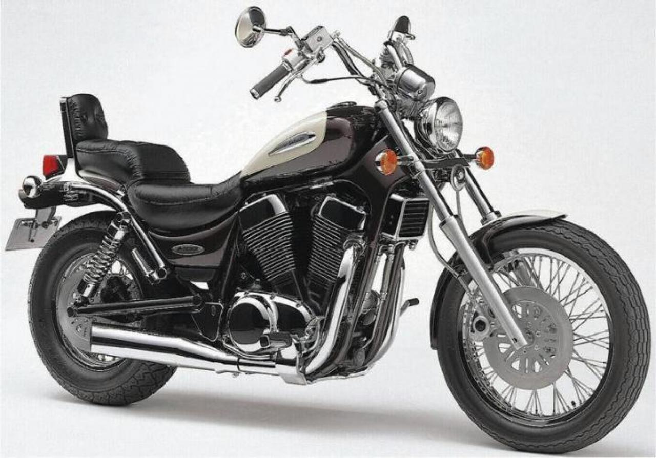 suzuki suzuki vs 1400 glp intruder moto zombdrive com. Black Bedroom Furniture Sets. Home Design Ideas
