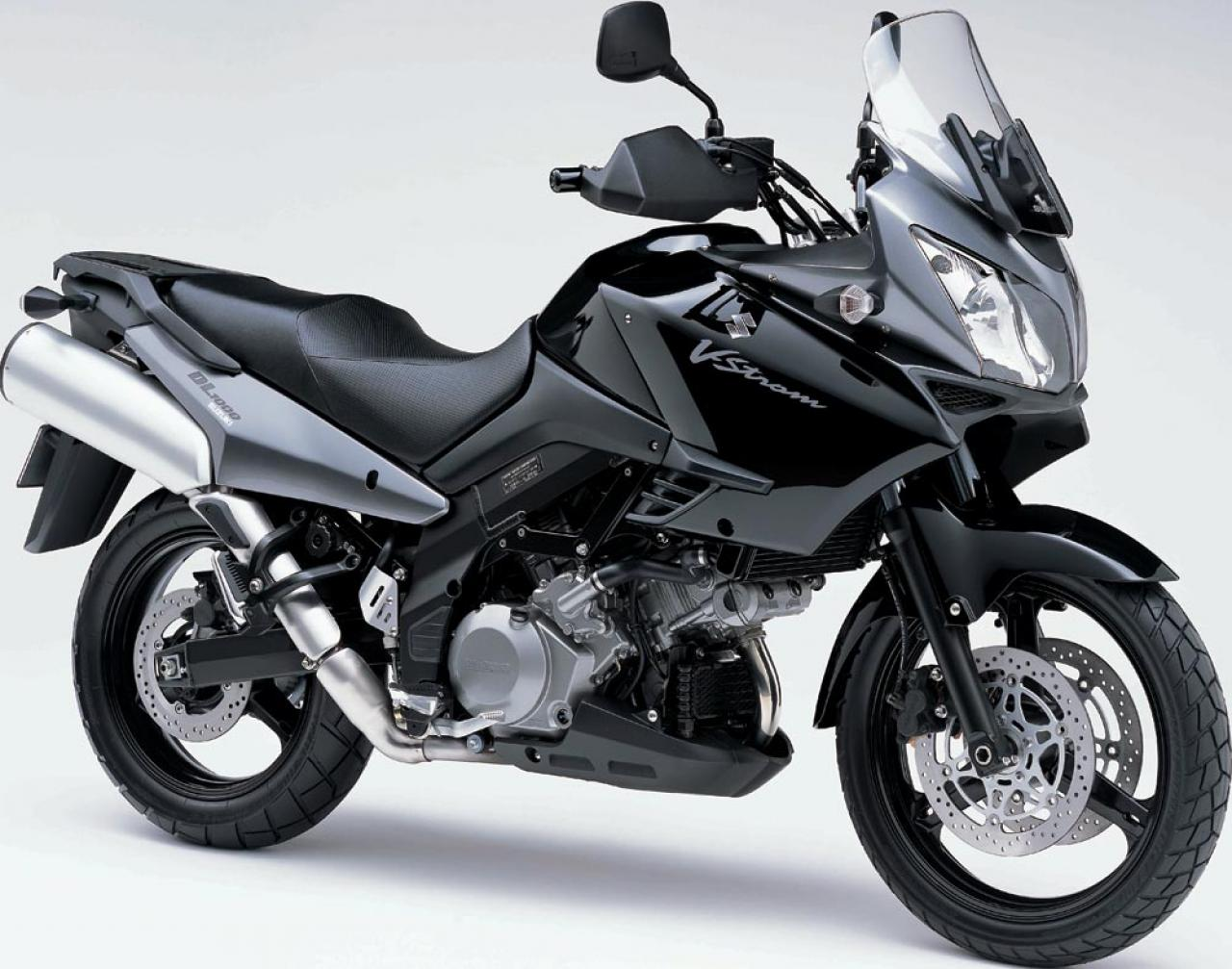 2008 suzuki v strom 650 moto zombdrive com. Black Bedroom Furniture Sets. Home Design Ideas