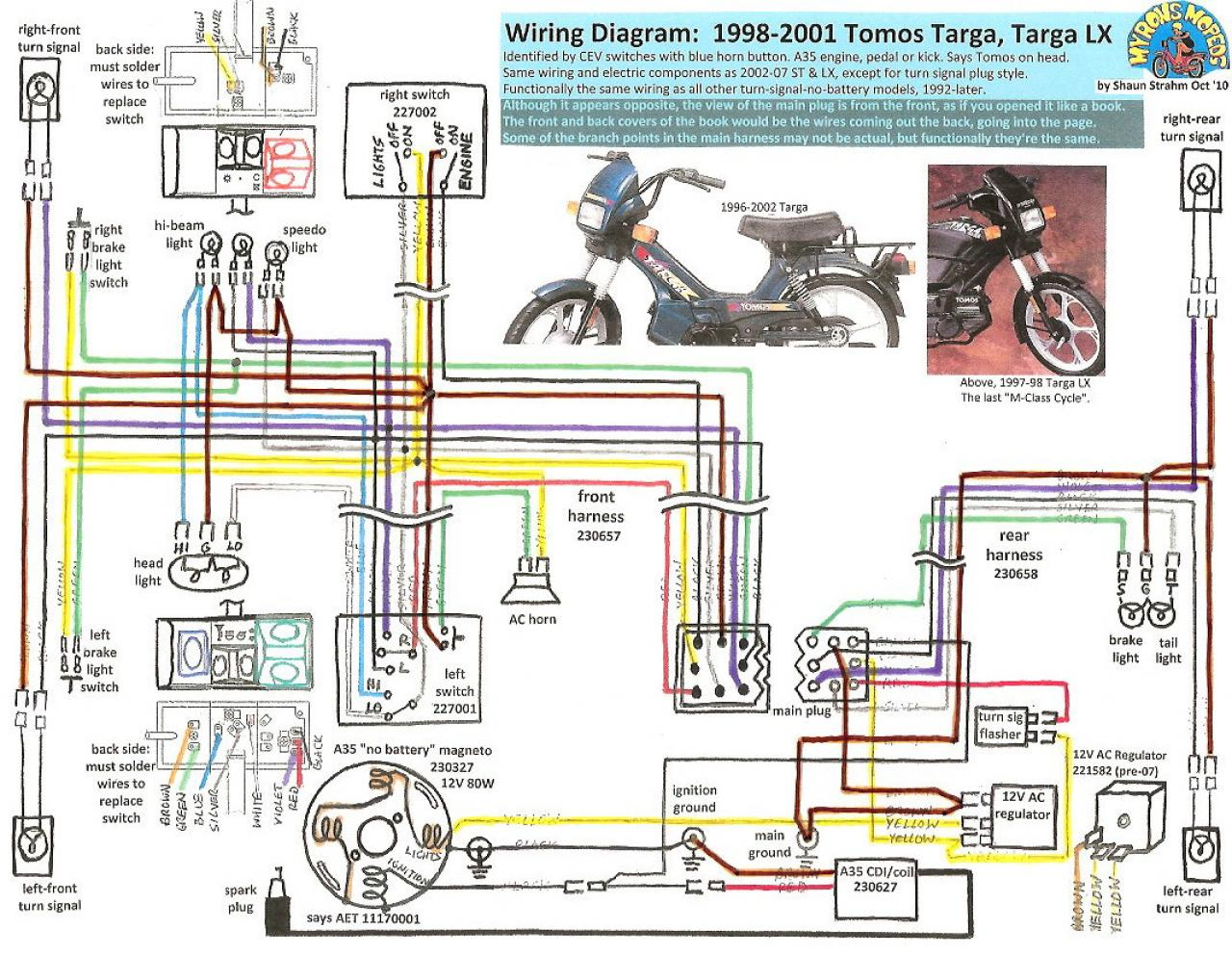 2008 tomos youngstr 50 moto zombdrive com tomos a55 wiring diagram tomos a55 wiring diagram tomos a55 wiring diagram tomos a55 wiring diagram
