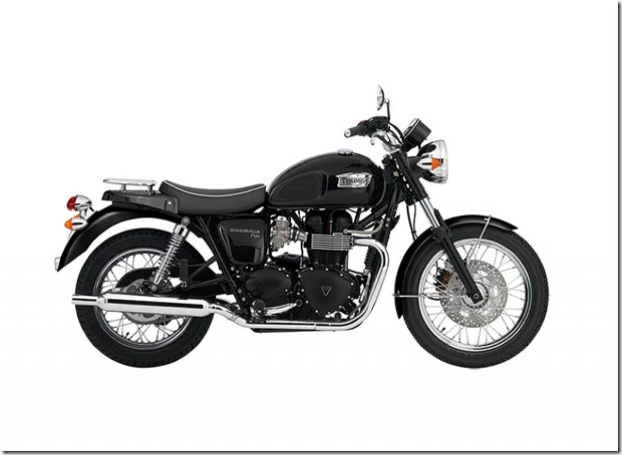2013 triumph bonneville t100 moto zombdrive com. Black Bedroom Furniture Sets. Home Design Ideas